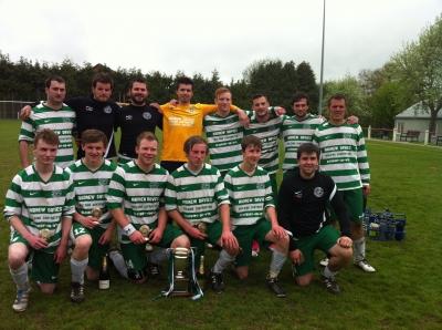 hay-cup-winners.jpg