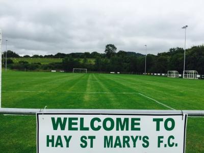 hay-st-marys-2619.jpg